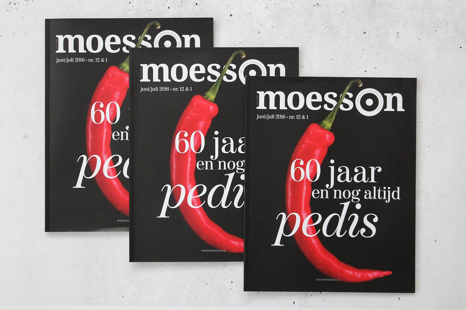 MoessonRestyling_1